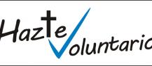 Hazte_Voluntario