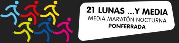 21Lunas y MEDIA